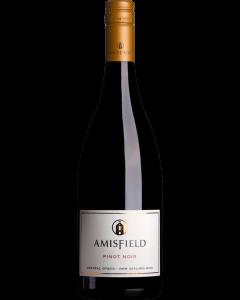 Amisfield Pinot Noir 2018