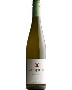 Amisfield Dry Riesling 2016