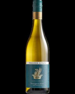Palliser Estate Sauvignon Blanc 2016