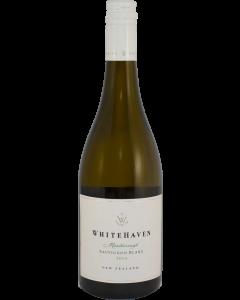 Whitehaven Sauvignon Blanc 2015