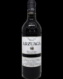 Arzuaga Reserva Especial 2012