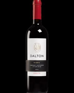 Dalton Reserve Cabernet Sauvignon 2017