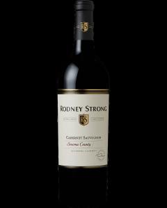 Rodney Strong Cabernet Sauvignon 2017