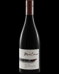 Blank Canvas Pinot Noir 2016
