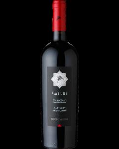 Santa Ema Amplus Cabernet Sauvignon 2017