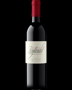 Seghesio Old Vine Zinfandel 2015