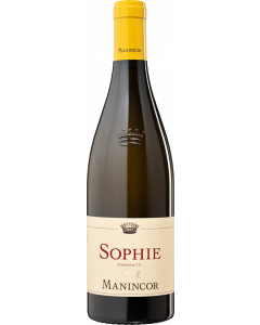 Manincor Sophie Chardonnay 2017