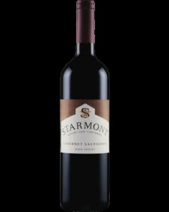 Merryvale Starmont Cabernet Sauvignon 2016