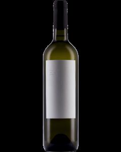 Stina Vugava 2018