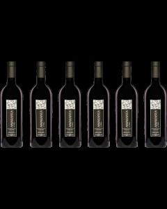 Tenuta Ulisse Amaranta Montepulciano 2018 6 Bottle Case