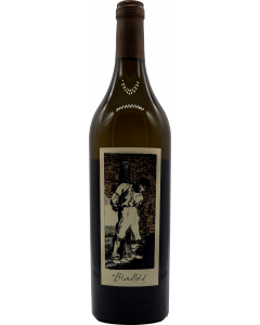 The Prisoner Wine Company Blindfold 2014