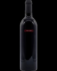 The Prisoner Wine Company Saldo Zinfandel 2016