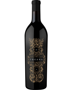 Treana  Red Blend 2015