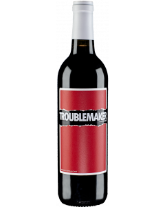 Troublemaker Red Blend 13