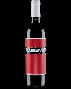 Troublemaker Red Blend 13