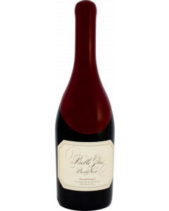 Belle Glos Dairyman Pinot Noir 2014