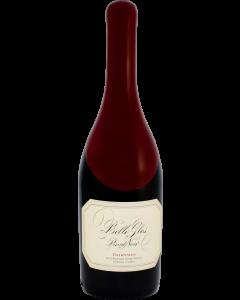 Belle Glos Dairyman Pinot Noir 2015