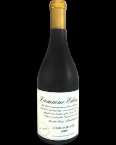 Domaine Eden Chardonnay 2009