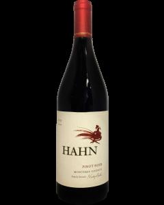 Hahn Pinot Noir 2016