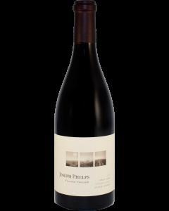 Joseph Phelps Pinot Noir Freestone Vineyard 2012