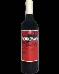 Troublemaker Red Blend 9