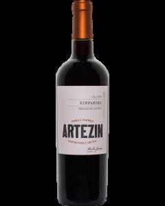 Artezin Zinfandel 2016