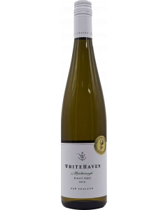 Whitehaven Pinot Gris 2016