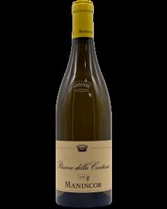 Manincor Reserve della Contessa 2016