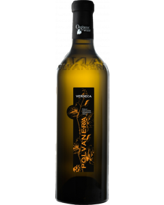 Polvanera Verdeca Orange Wine 2019