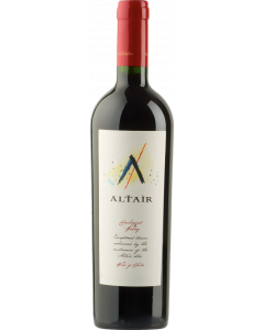 Vina San Pedro Altair  2016