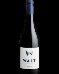 Walt Blue Jay Pinot Noir 2018