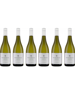 Whitehaven Sauvignon Blanc 2019 6 Bottle Case