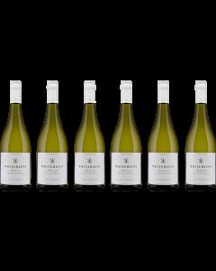 Whitehaven Sauvignon Blanc 2019 6 Bottle Case