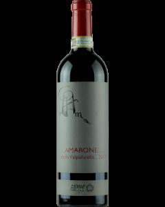 Zyme Amarone della Valpolicella 2013